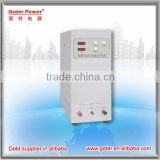 high quality dc to ac power inverter 10000w