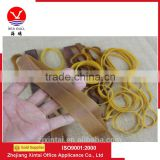 Wholesale Rubber Bands:Elastic Wide Rubber Bands With Good Use                                                                         Quality Choice
