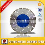 Mass supply Reciprocating saw blades