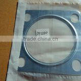 Cummins Engine Exhaust Flange Gasket 3912220