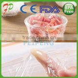 Surface Protection Pe Cling Film