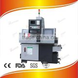 Remax 20-III Automatic Swiss Type CNC Lathe Machine Price