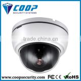 p2p dome ip cctv camera HD POE IR Water-proof zoom CCTV Cameras hdcvi Dahua HDCVI dvr HDCVI cameras