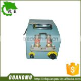 Automatic photoelectric counter Cut mouth machine for chicken/ Beak trimming device/chicken mouth cutting machine