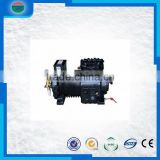 Direct Factory Price best belling copeland compressor for bus air conditioner
