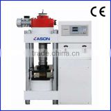 Good Price :3000KN Digital hydraulic Concrete Compression testing machine / cement block compression testing machine