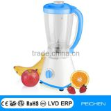 Kitchen appliance blendtec blender with GS CE EMC LFGB ROHS REACH ERP certificates