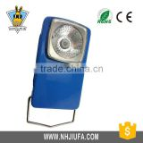 JF Top quality promotion Powerful Waterproof Emergency led work light for mining for wholesales