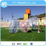 Free Logo Inflatable Bubble Ball,Zorb Ball,Bubble Soccer ,Bumper Ball,Loopy Ball,Human Hamster Ball