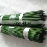 Garden Dried Bamboo Cane Bamboo Stick Bamboo Pole for planting