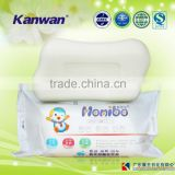 soft mild deep cleaning laundry solid soap and toothpaste manufacturer                                                                         Quality Choice