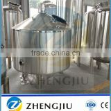 brewery equipment fermentation tank manufacturers, brewery equipment fermentation tankmanufacturers, brewing beer