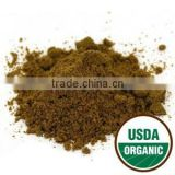 imported Moroccan Cumin Seed Powder 100%organic
