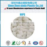 High quality High Density Polyethylene resin polyethylene granules price /polyethylene hdpe pellets