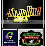 Custom Logo business industrial el display e-ink billboard advertising                                                                         Quality Choice