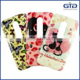 [GGIT] for Motorola G3 IMD Cove Case From Mobile Phone Accessories in China