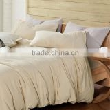 Hot Sale Luxury Cotton 5 Star Hotel Bed Linen,Cotton Comforter Sets