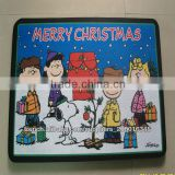 kitchen rugs mats antislip floor covering mat bamboo floor mat kids rubber floor mats