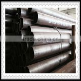 ASTM A106B A53B Seamless Steel Tube/Steel Pipe