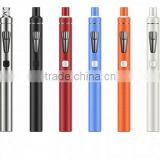 Big Wholesaler in China Offer 1500mah Joyetech eGo AIO D16/eGo AIO D22/D16 & D22 with Children Lock in Alibaba