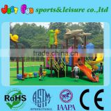 animals plastic playground equipment children playground