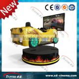 China Factory Direct Manufacturer! Cheap Price racing car game for boy / racing car games for boy