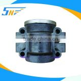 fan bearing ,FOR SHANGCHAI fan bearing ,fan bearing assembly,auto engine parts, D16A-010-01a