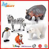 Kids cheap animal farm toy play set
