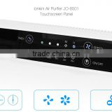 Factory supply air purifier ionizer for home office use                                                                                                         Supplier's Choice