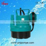 Plastic pump body Submersible water pump, garden water pump                                                                         Quality Choice