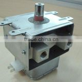 Industrial Microwave Water Cooling Magnetron 1500W 2M463