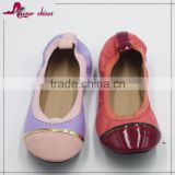 ballerina shoes; women shoes; ladies shoes; girl shoes                                                                         Quality Choice