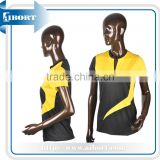 INQUIRY ABOUT womens netball jersey