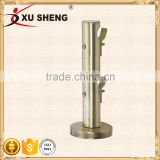 double curtain rod bracket & double curtain rod wholesale ,curtain rod bracket Quality Choice