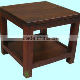 wooden coffee table,home furniture,living room furniture,indian wood furniture,centre table,sheesham wood furniture