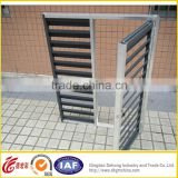 Aluminium Air Conditioning Louver/Decorative Air Grilles/Aluminium Shutter Windows