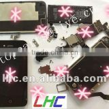 all parts for iphone 4s / screen for iphone 4s /battery for iphone 4s / motherboard for iphone 4s ,high quality