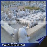 Outdoor Stone Benches Lovely Granite Garden Benches Wholesale