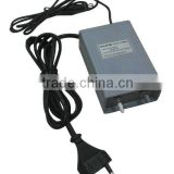 LPS-1 AC/DC Power Supply, Adapter