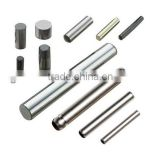 Gissun Customized Stainless Steel Pins Quality Cotter Pin Water Resistance Mini Steel Guide Rod Hitch Spring Pin