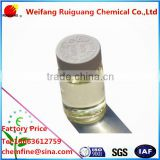 Dispersing Agent for pigment China lowest price acrylate copolymer