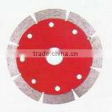 110mm diameter diamond segment saw blades for concrete                                                                         Quality Choice
