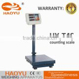 weighing apparatus weigh indicator pallets scale