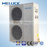 Copeland compressor condensing Unit for refrigeration cold room(XJQ Series Box Type) freezer chiller