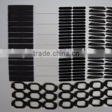 High quality and low price NBR oil seal cfw oil seal rubber oil seal ,NBR,VITON CFW oil seal