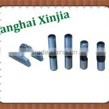 high quality excavator bucket teeth/tooth pin