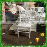 chiavari chair tiffany chair with cover cheap folding kid chair with cartoon printing for sunshine