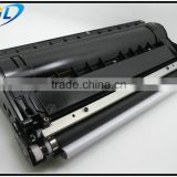 Developer Unit for Canon IR2020 IR2022 Copier Spare Parts FM3-3671-000