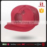 Breathable 5 panel polyester fashion cap for summer                                                                         Quality Choice                                                     Most Popular
