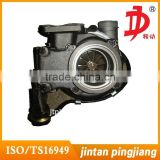 Best quality T04B25 ball bearing Turbo charger 408105-5215 Turbine